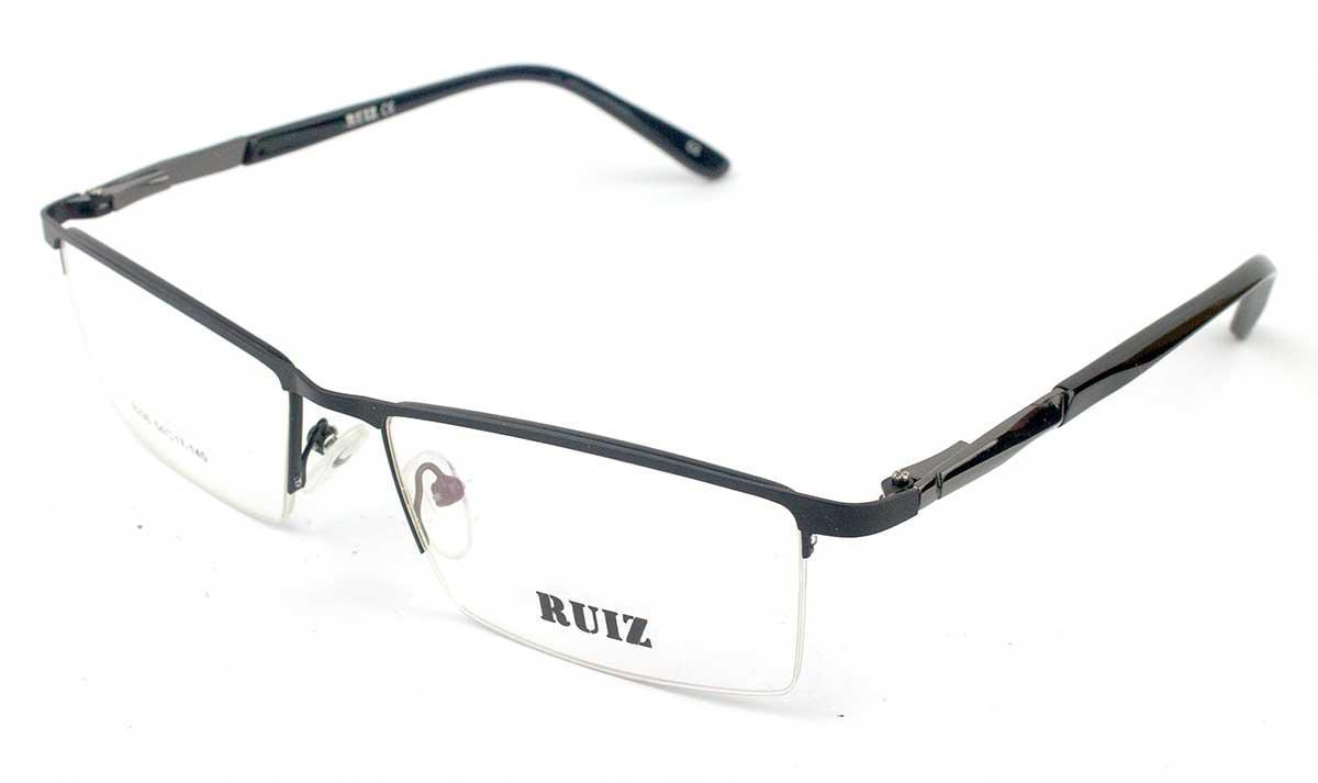 Оправа для очков Ruiz 9236-C2