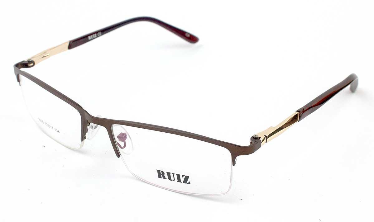 Оправа для очков Ruiz 9235-C3