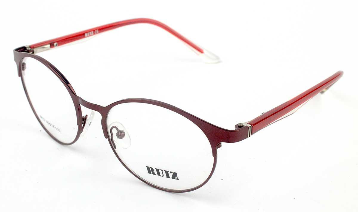 Оправа для очков Ruiz 8822-C4