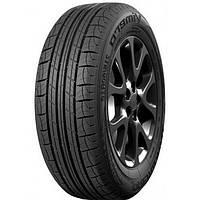 Всесезонные шины Premiorri Vimero 195/65 R15 91H