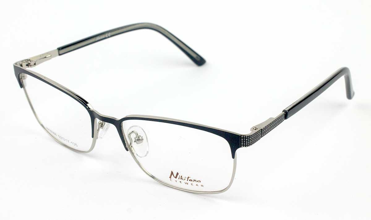 Оправа для очков Nikitana NK8086-C6