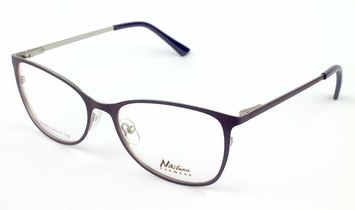 Оправа для очков Nikitana NK8083-C7