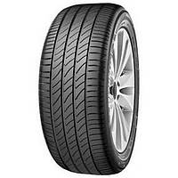 Летние шины Michelin Primacy SUV 255/65 R17 110S