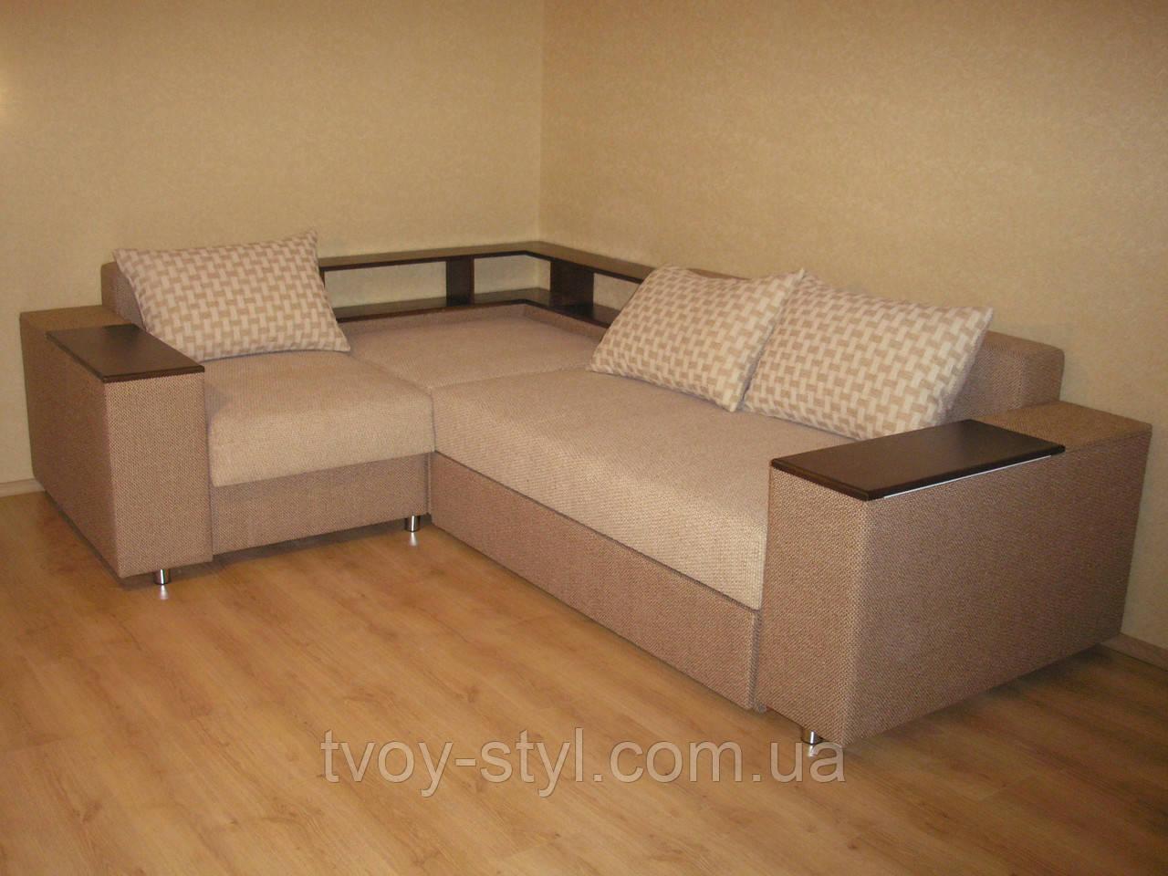 Ремонт мебели днепропетровск