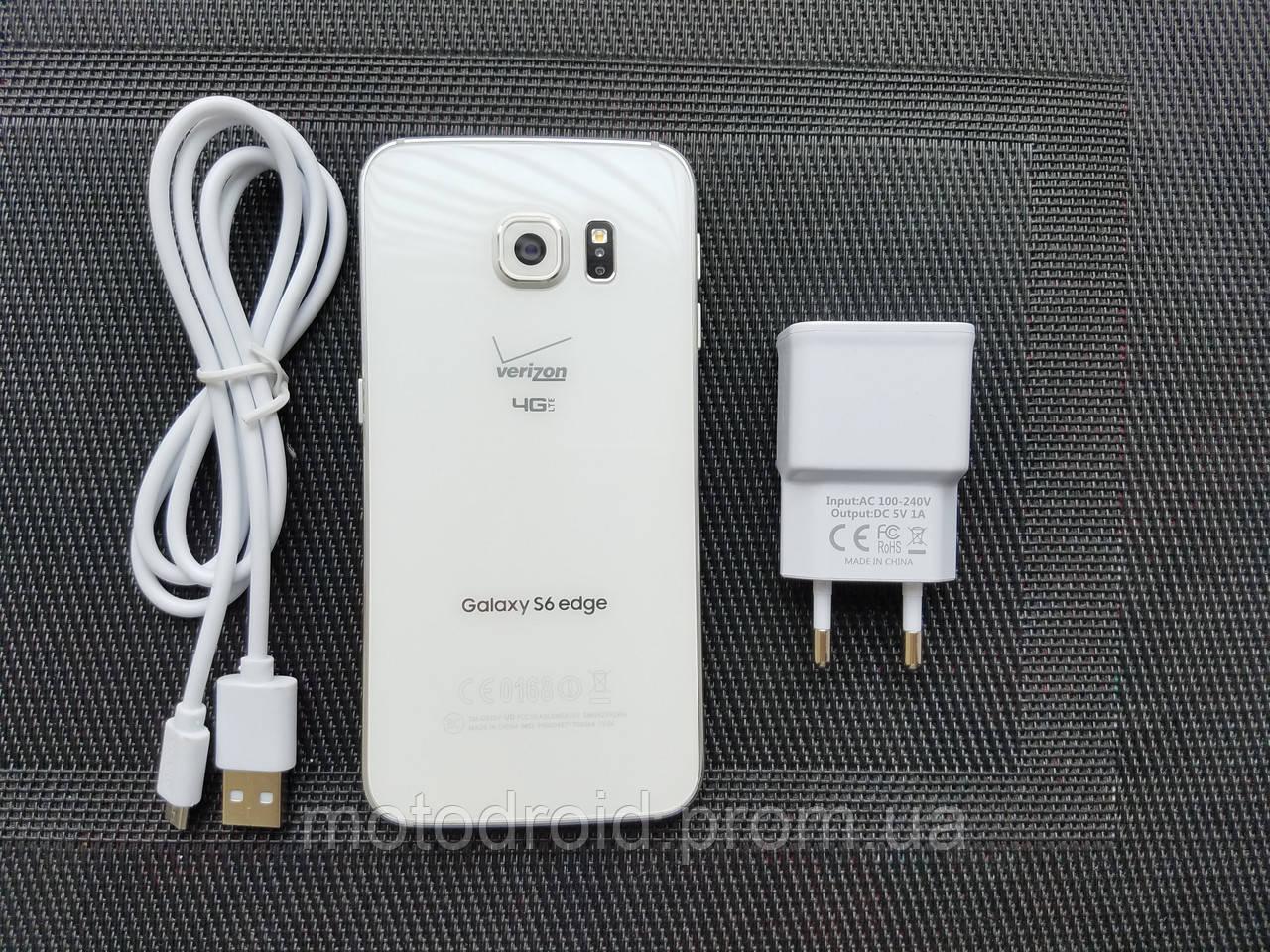 Samsung Galaxy S6 Edge32Gb