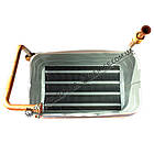 Теплообменник Vaillant atmoMAG mini 11-0/0 - 115174, фото 3