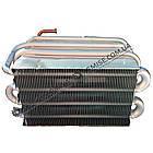 Теплообменник Vaillant atmoMAG mini 11-0/0 - 115174, фото 5
