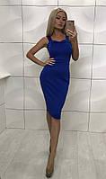 Платье 1005 ламбре