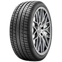 Летние шины Kormoran Road Performance 195/60 R16 89V