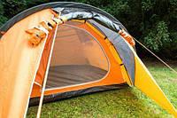 Двухместная палатка Bestway  / Современная туристическая палатка