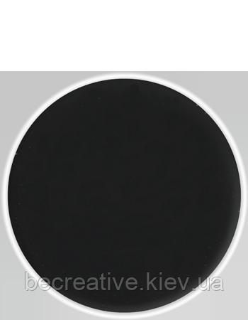 Классический черный театральный грим, 4 мл (оттенок 32 C)