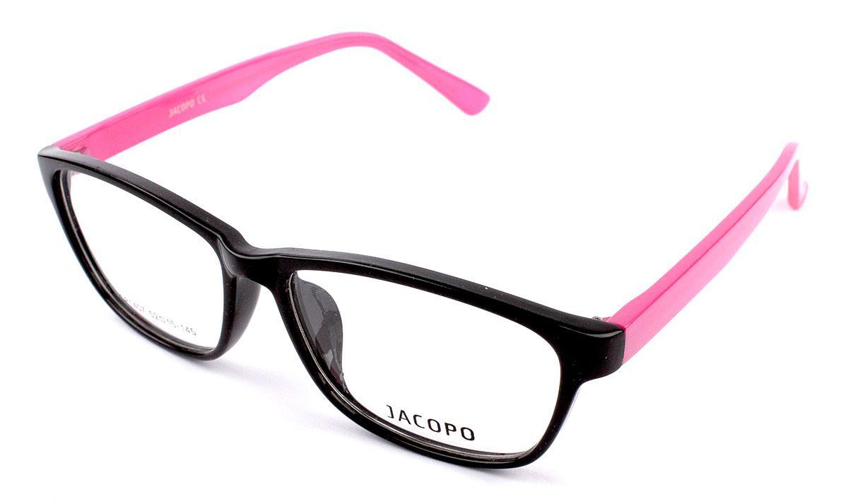 Оправа для очков Jacopo  CP1407-C34
