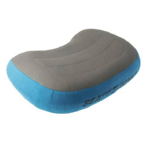 Подушка SeaToSummit Aeros Premium Pillow Large