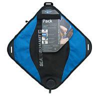 Емкость для воды SeaToSummit Pack Tap