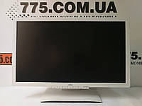"""Монитор 23"""" Fujitsu B23T-6 LED (1920x1080)"""