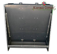 Кормовой автомат для свиней, 3 секции (100х95x35)