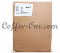 Кофе растворимый сублимированный Эквадор Эль Кафе «ElCafe»