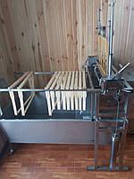 Универсальный распечатыватель пчелиных рамок, фото 1