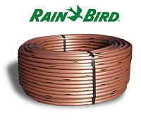 Капельный шланг 16мм Rain Bird XFS2333100