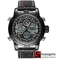AMST 3022 Мужские Наручные Часы