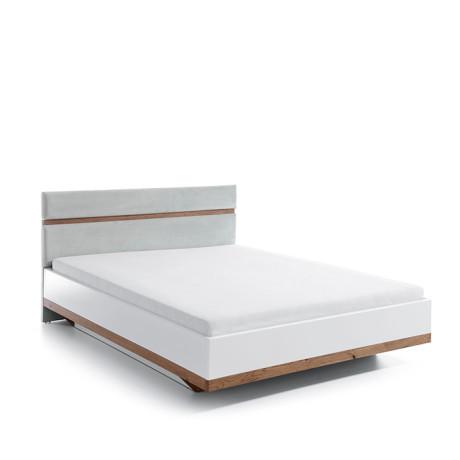 Кровать CM-loze 2 Комо Taranko