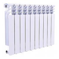 Радиатор алюминиевый CALGONI ALPA PRO 500/96 Италия