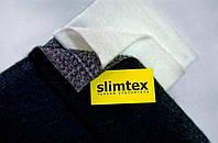 SLIMTEX - уникальный современный утеплитель.