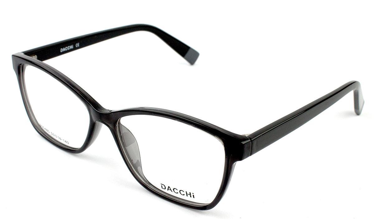 Оправа для очков Dacchi D35485-C5