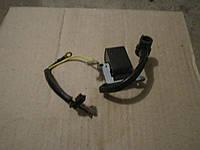 Катушка зажигания для бензопилы Husqvarna 137-142