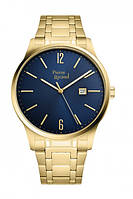 Годинник Pierre Ricaud PR 97241.1155Q