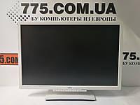 """Монитор 22"""" Fujitsu B22W-6 LED (1680х1050), фото 1"""