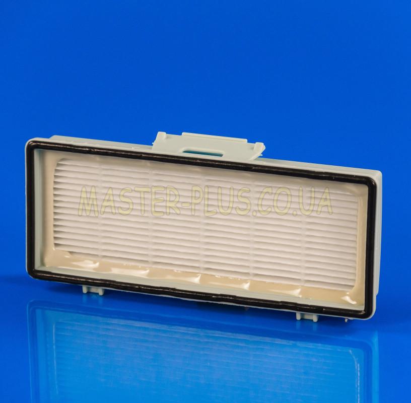 НЕРА фильтр LG ADQ68101904
