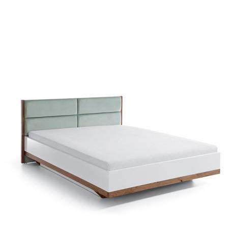 Кровать CM-loze 4 Комо Taranko