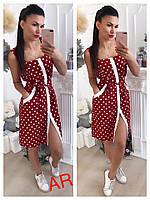 2b677011e31 Женское роскошное ретро платье (2 цвета)