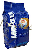 "Кофе зерновой  Еspresso ""LAVAZZA"""