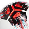 Футбольный мяч Adidas TEAM Match PRO (FIFA QUALITY PRO) CZ2235, фото 3