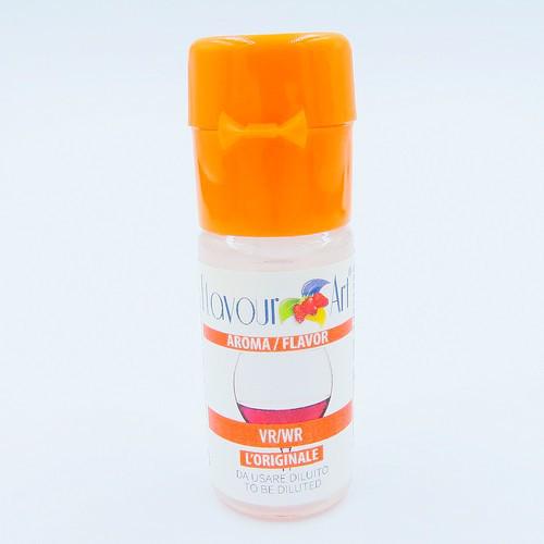 FlavourArt VR/WR 10мл