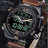 Naviforce часы, фото 4