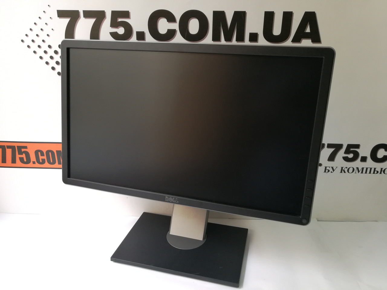 """Монитор 22"""" Dell P2214Ht LED IPS (1920x1080)"""