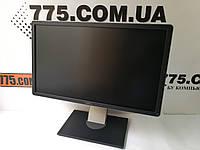 """Монитор 22"""" Dell P2214Ht LED IPS (1920x1080), гарантия 6 месяцев, фото 1"""