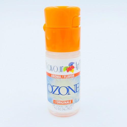 FlavourArt Ozone (Озон) 10мл