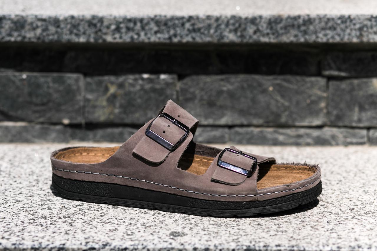 Шльопанці дуже м'які та комфортні - взуй та відчуй легкість ходьби! Остання пара 43 розмір!