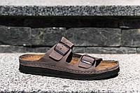 a9463d3feb85c0 Шльопанці дуже м'які та комфортні - взуй та відчуй легкість ходьби!