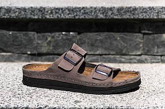 Шльопанці дуже м які та комфортні - взуй та відчуй легкість ходьби! e9d0d20356749