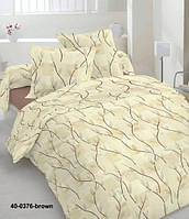Комплект на односпальную кровать