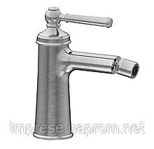 Змішувач для біде Hydrant ZMK031806070