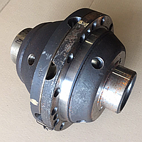 Чашка дифференциала КрАЗ 6505-2403016