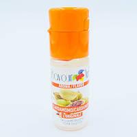 FlavourArt Cardamomo/Cardamom (Кардамон) 10мл