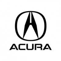 Комплект сайлентблоків передніх нижніх важелів на Acura (Акура) MDX 04513-STX-000