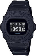 Часы Casio G-Shock DW-5750E-1B, фото 1